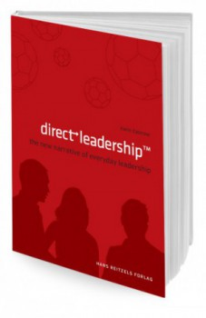 Zastrow - Direct Leadership
